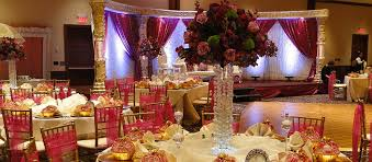 hindu wedding supplies atlanta indian wedding decorations and mandaps decor