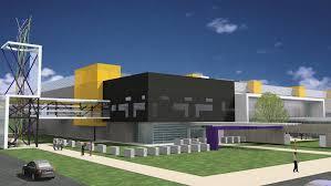 Home Design Center Dallas by Wholesale Data Center Campus In Dallas Texas Ragingwire Data
