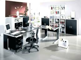Small Office Desk Solutions Small Office Desk Solutions Computer Desk Storage Solutions Desk