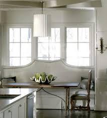kitchen banquette furniture formal banquettes