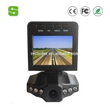 car dash camera car dash camera suppliers and manufacturers at