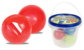 water balloons self sealing reusable water balloons with 64 ounce battle