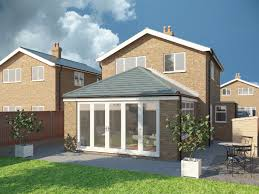 House Extension Design Ideas Uk Design Extension For House Fair Home Extension Designs Home