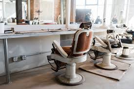 detroit grooming company sets up shop in corktown curbed detroit