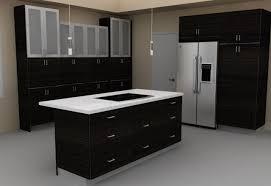 kitchen design l shaped kitchen design small best dishwashing