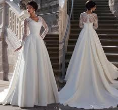 wedding dress lace sleeves sleeve lace wedding dress gallery wedding dress decoration