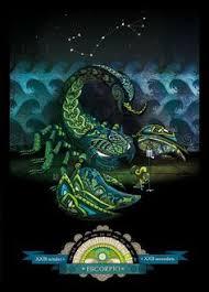 scorpio horoscope scorpio horoscope scorpio