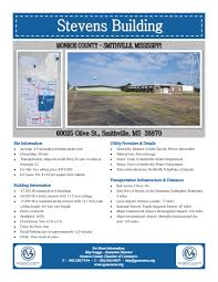 available buildings monroe county chamber of commerce