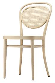 Esszimmerstuhl H Sta 203 Best Stuhl Images On Pinterest Dining Rooms Chairs And