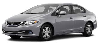amazon com 2013 honda civic reviews images and specs vehicles