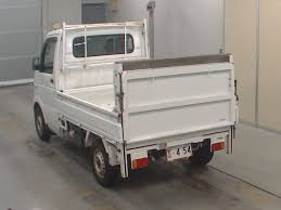 suzuki carry pickup buy import suzuki carry truck 2010 to kenya uganda tanzania