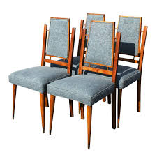 Mid Century Modern Patio Furniture Mid Century Modern Dining Chairs On The Markethome Design Styling