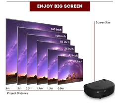 1080p home theater projector 3000 lumens 3d 1080p hd led projector cl760 1280x800 pixels home