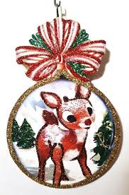 2638 best ornaments collectibles images on