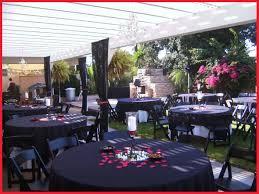backyard wedding venues backyard wedding catering 321036 all inclusive wedding venues