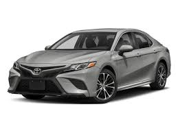 new 2018 toyota camry se for sale deluca toyota in ocala skuy0559