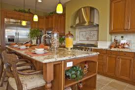 kitchen style new updates for luxury kitchen appliances black