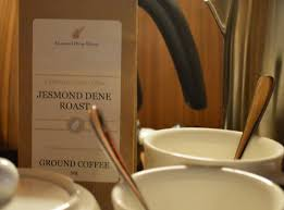 a luxury stay at jesmond dene house hotel the best boutique