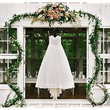 wedding organizer the budget savvy wedding planner organizer