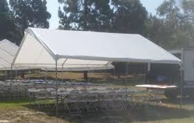 big tent rental 20 x 20 canopy tent party canopy rentals tent rentals los