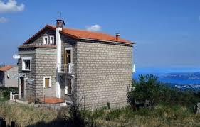 chambre d hote porto vecchio location chambre d hôtes n 17291 chambre d hôtes à porto vecchio en