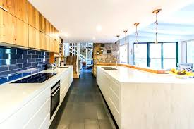Latest In Kitchen Cabinets by Latest Trend In Kitchen Cabinet U2013 Achievaweightloss Com