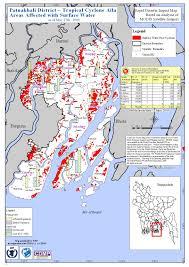 Ithaca Map Maps Bangladesh Ithaca