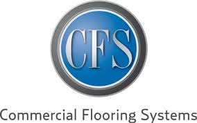 Commercial Flooring Systems Commercial Flooring Systems Building Supplies 5341 Industrial