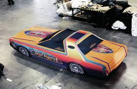 customized cars coverking custom car covers the cover up