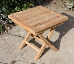 Folding Coffee Table Uk Folding Coffee Table