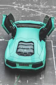 Lamborghini Veneno Quantity - the lamborghini veneno queen the machine and on the corner