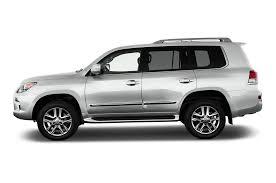 lexus rx450h quartz white 2015 lexus lx570 reviews and rating motor trend