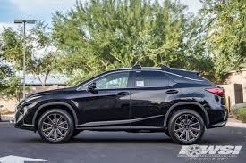 tire size lexus rx 350 lexus 2017 photo 1 lexus rx 350 custom wheels gianelle