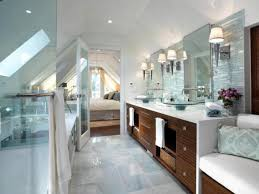 candice bathroom designs amazing candice bathrooms home designs insight hgtv