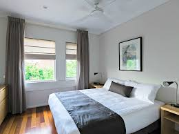 2 Bedroom Accommodation Adelaide Adelaide Dresscircle Apartments Archer Street 2017 Prices