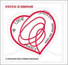 la poste timbre mariage les 39 meilleures images du tableau le timbre sur