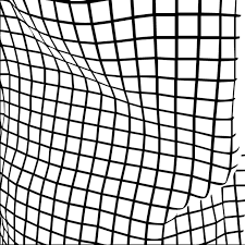 black and white grid wallpaper tumblr 67 images about grid color on we heart it see more about grid