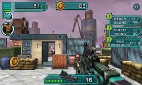 major apk free major gun for android free major gun apk mob org