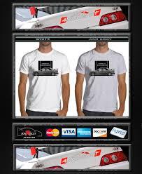 mercedes benz 190e evo ii cosworth t shirt dtm evolution 2 amg ebay