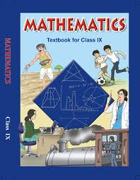 download ncert cbse book class 9 mathematics mathematics