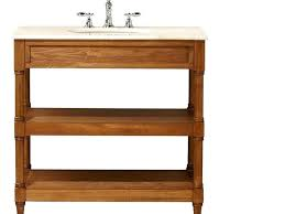 home decorators collection bathroom vanity home decorators bathroom vanities sk home decorators collection