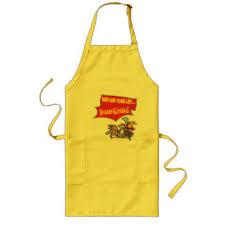 thanksgiving aprons thanksgiving apron designs
