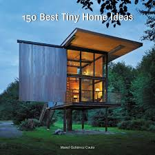 collection tiny home ideas photos home decorationing ideas