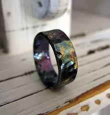 unique mens wedding band unique mens wedding bands 15 handpicked ideas venuelust