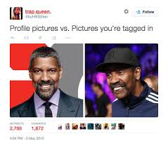 Uncle Si Memes - uncle denzel is the hilarious new meme you need in your life
