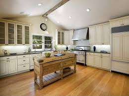 kitchen island country country style kitchen island 5 ways to use kitchens designs ideas