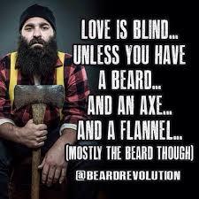 Lumberjack Meme - 55 best lumberjacks images on pinterest man with beard beards and
