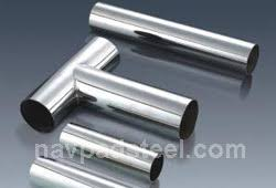 stainless steel pipes manufacturer supplier in india ss seamless