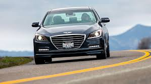 hyundai genesis hyundai genesis review specification price caradvice