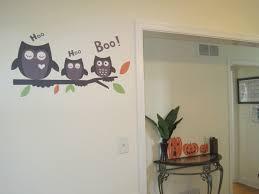 halloween bat wall decals home decor u2013 tagged